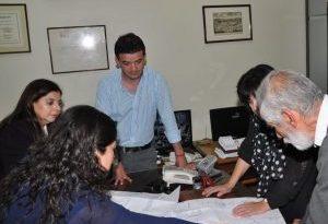 Liceo Sara Troncoso está a un paso de ser acreditado por el Ministerio de Educación